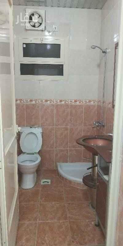 شقة للإيجار في شارع شهر بن بادام ، حي العريض ، المدينة المنورة