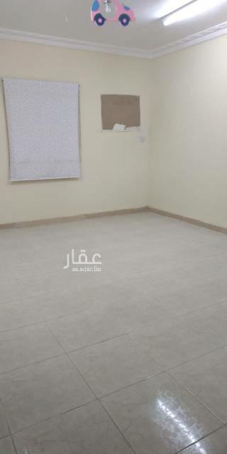 شقة للإيجار في شارع خير بن مالك ، حي العريض ، المدينة المنورة