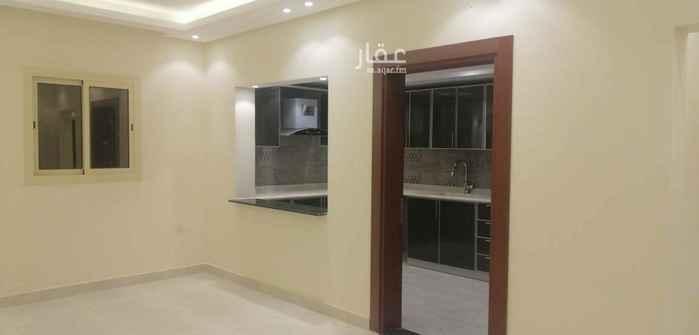 شقة للبيع في شارع خالد بن يزيد بن حارثة ، حي الملك فهد ، المدينة المنورة