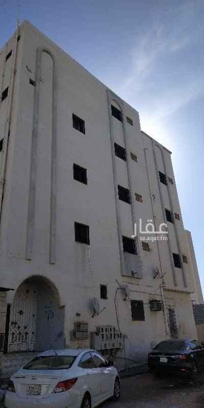 شقة للإيجار في شارع محمد بن صالح البطيخي ، حي العريض ، المدينة المنورة ، المدينة المنورة