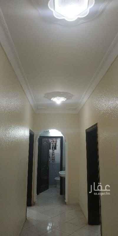 شقة للإيجار في شارع سعيد بن زيد الأنصاري ، حي العريض ، المدينة المنورة ، المدينة المنورة