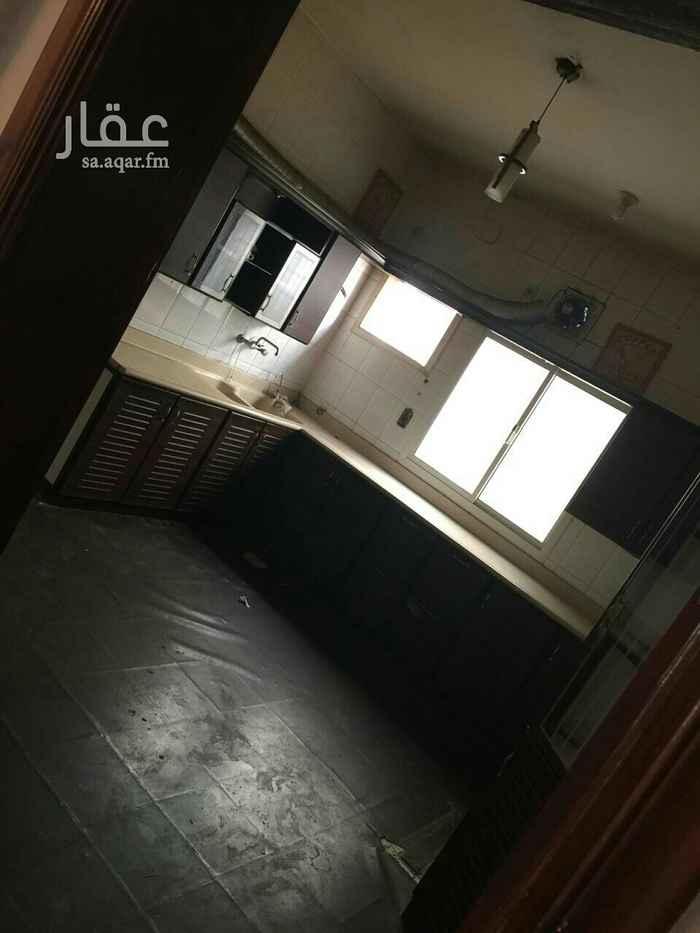 فيلا للإيجار في شارع مسعود الخزرجي ، حي البساتين ، جدة ، جدة