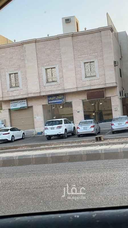 عمارة للبيع في شارع ابراهيم بن ميسره الطائفي ، حي الدويخلة ، المدينة المنورة ، المدينة المنورة