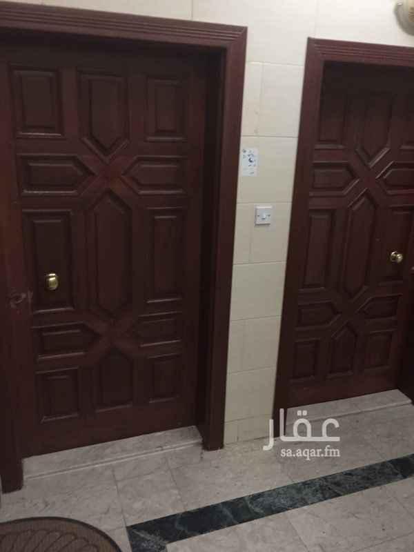 شقة للإيجار في شارع الطيب اليوسف ، حي الاجواد ، جدة ، جدة