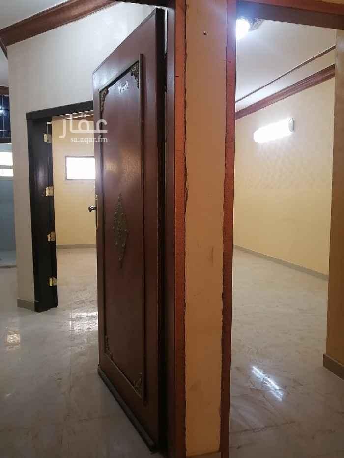 شقة للإيجار في حي ، شارع النبية ، حي ظهرة لبن ، الرياض ، الرياض