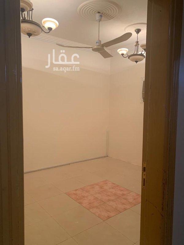 شقة للإيجار في شارع الامام فيصل بن تركي بن عبدالله ، حي ام سليم ، الرياض ، الرياض
