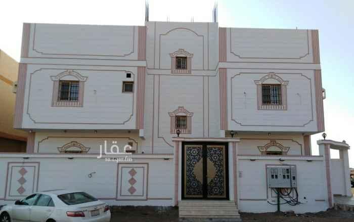 شقة للإيجار في حي الرياض ، جدة ، جدة
