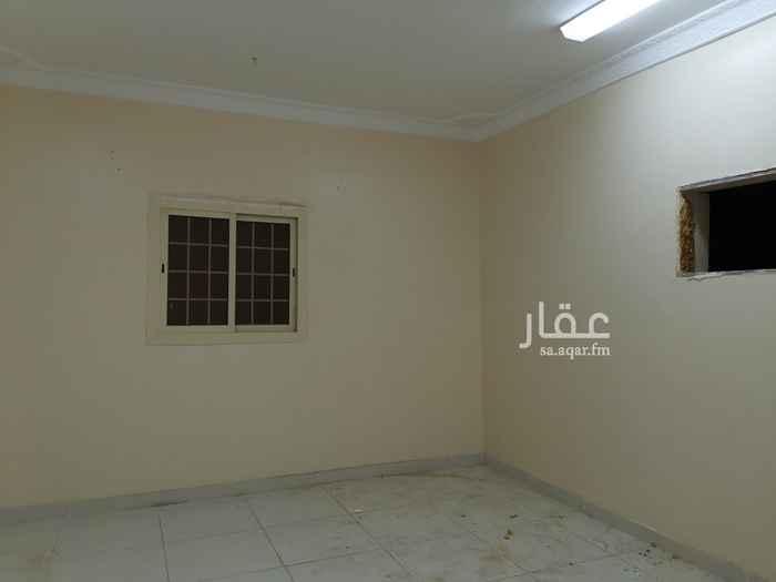 شقة للإيجار في شارع احمد الطبي ، حي الرانوناء ، المدينة المنورة
