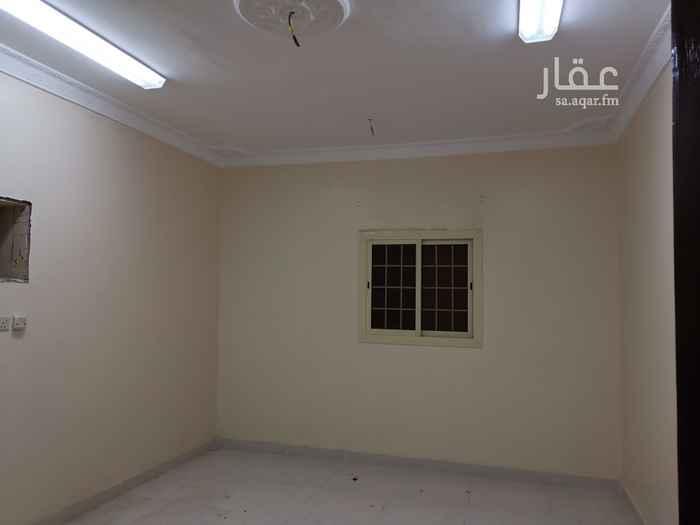 شقة للإيجار في شارع احمد الطبي ، حي الرانوناء ، المدينة المنورة ، المدينة المنورة