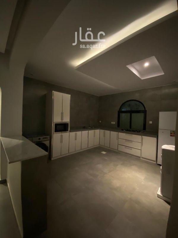 شقة مفروشة في شارع ابي بكر الشريشي ، حي النسيم ، جدة ، جدة