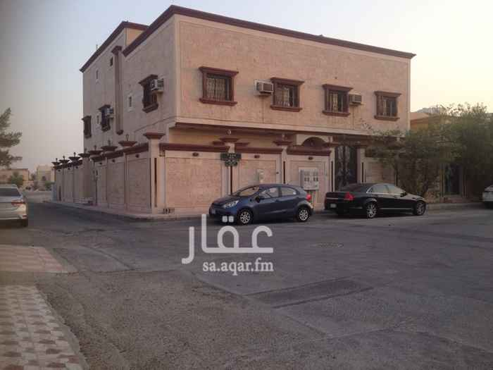غرفة للإيجار في شارع عبد اللطيف الخيمي ، حي الجسر ، الخبر