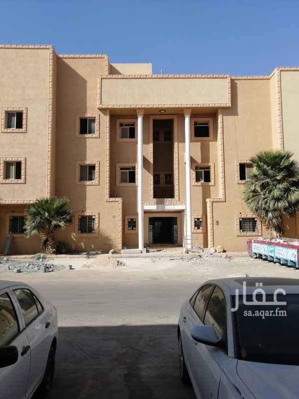 شقة للإيجار في شارع الأمير ناصر بن سعود بن فرحان آل سعود ، حي الصحافة ، الرياض ، الرياض