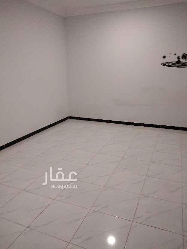 شقة للإيجار في شارع الرياض ، حي الثقبة ، الخبر ، الخبر