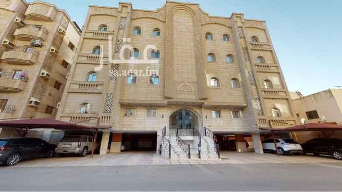 عمارة للبيع في شارع اعلام البلاغه ، حي السلامة ، جدة ، جدة
