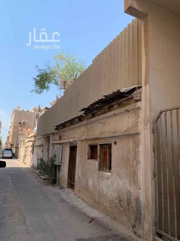 بيت للبيع في شارع 16 ا ، حي العدامة ، الدمام ، الدمام