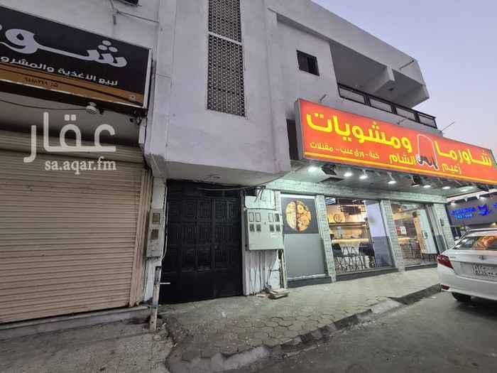 دور للإيجار في شارع عبق العنبر ، حي الرويس ، جدة ، جدة