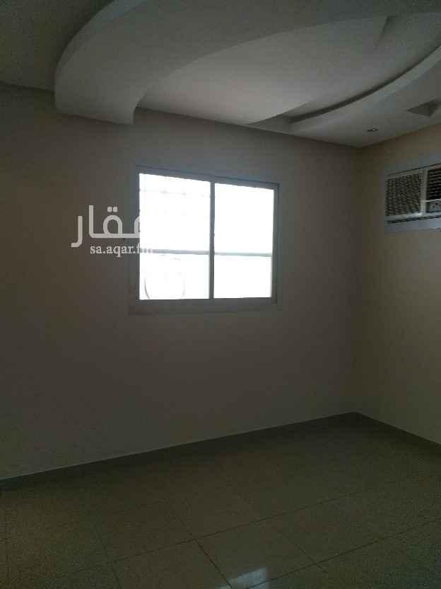 دور للإيجار في شارع عبدالرحمن بن يوسف ، حي النفل ، الرياض ، الرياض