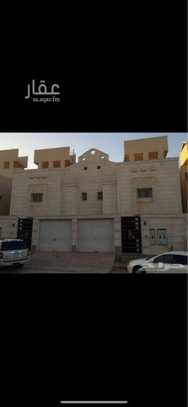فيلا للبيع في حي الدار البيضاء ، الرياض ، الرياض