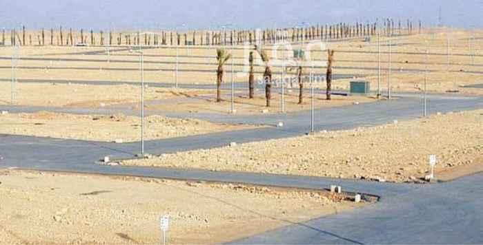 أرض للبيع في شارع شبرا الخيمة ، حي الدار البيضاء ، الرياض ، الرياض