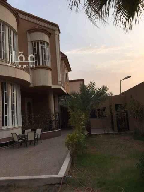 فيلا للبيع في شارع ابن رواج ، حي التعاون ، الرياض ، الرياض