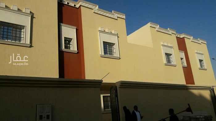 بيت للبيع في الرياض ، حي طويق ، الرياض