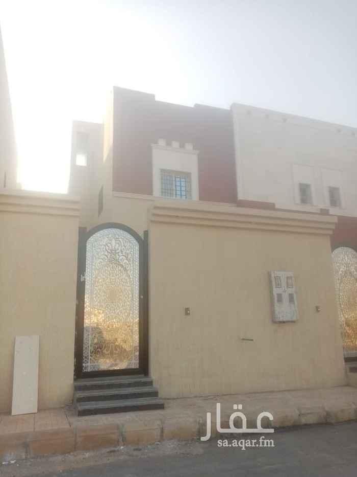 بيت للبيع في شارع العشيره ، حي طويق ، الرياض ، الرياض
