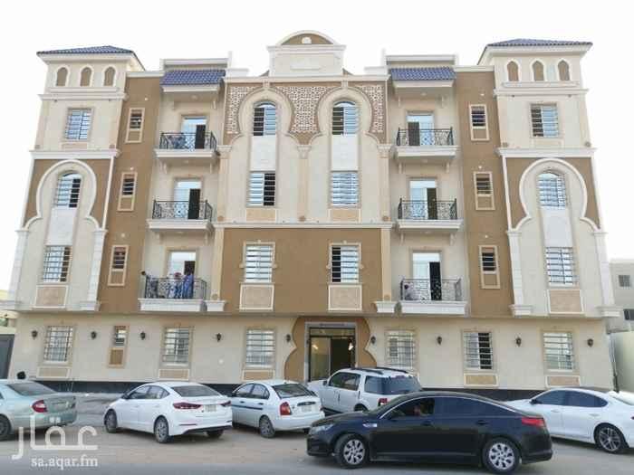 شقة للبيع في حي الشهداء ، الرياض ، الرياض