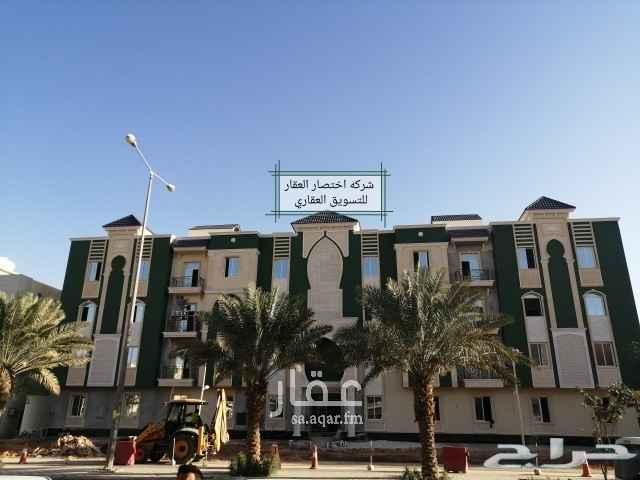 شقة للبيع في طريق سعيد ابن زيد ، الرياض ، الرياض