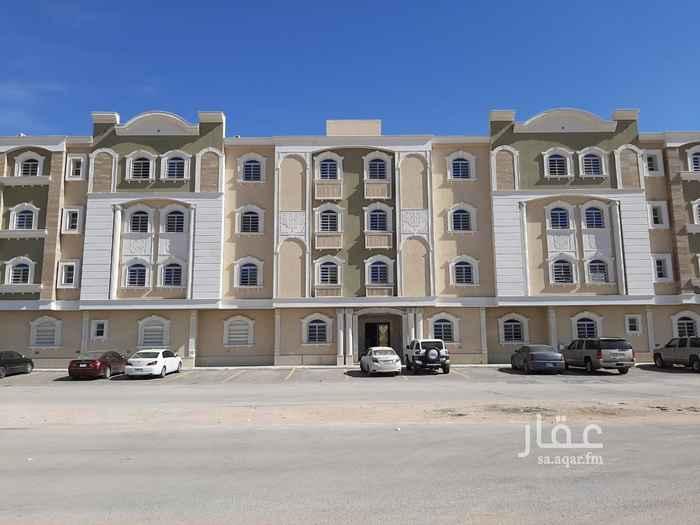 شقة للبيع في شارع الصحابة ، حي اليرموك ، الرياض ، الرياض