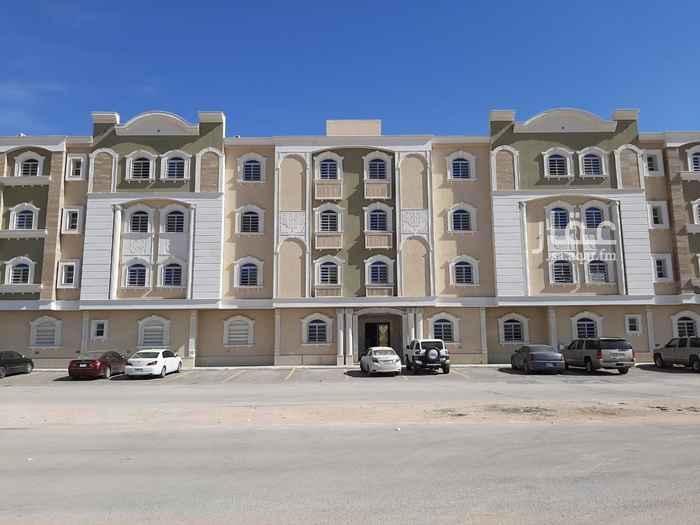 شقة للبيع في شارع ابي جعفر المنصور ، حي اليرموك ، الرياض ، الرياض