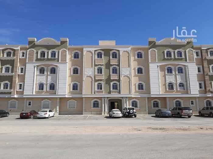 شقة للبيع في طريق الصحابة ، حي اليرموك ، الرياض ، الرياض