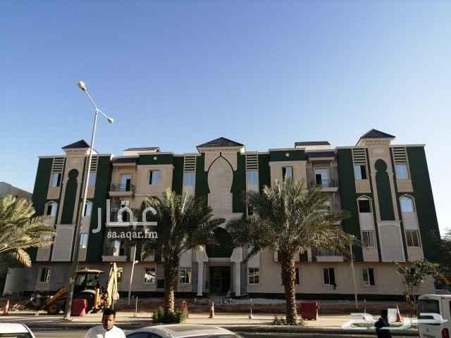 شقة للبيع في طريق الأمير محمد بن سلمان بن عبدالعزيز ، حي قرطبة ، الرياض ، الرياض