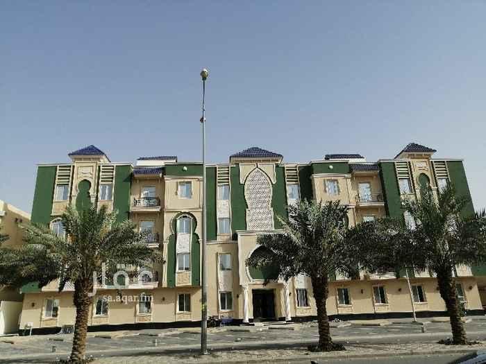 شقة للبيع في شارع ابراهيم بن مهران ، حي غرناطة ، الرياض ، الرياض