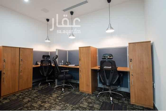 مكتب تجاري للإيجار في طريق الإمام سعود بن عبدالعزيز بن محمد ، حي النخيل ، الرياض ، الرياض
