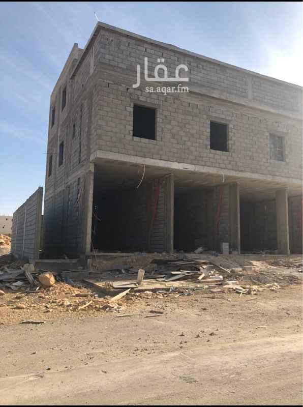 عمارة للإيجار في شارع سيف الدين الخطيب ، الرياض ، الرياض