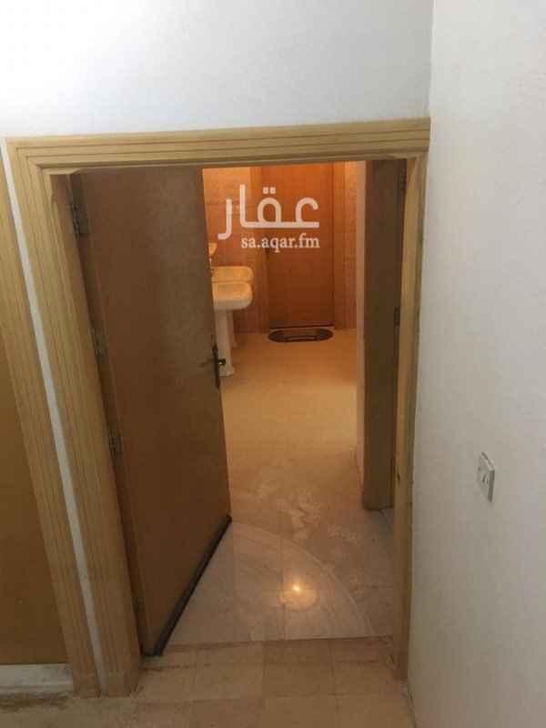 شقة للإيجار في شارع المويلح ، حي ظهرة لبن ، الرياض
