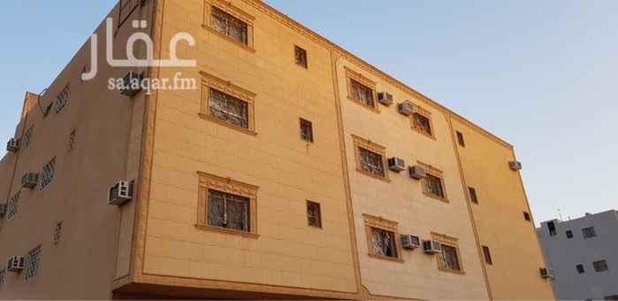 شقة للبيع في شارع بقيق ، حي ظهرة لبن ، الرياض