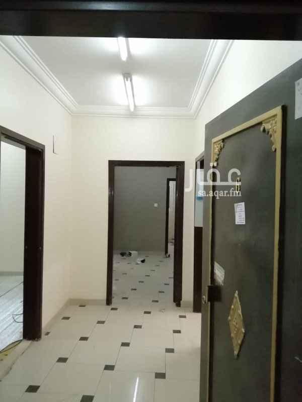 شقة للإيجار في شارع خيبر ، حي ظهرة لبن ، الرياض ، الرياض