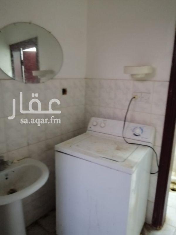 غرفة للإيجار في شارع عبدالله المخزومي ، حي السويدي الغربي ، الرياض ، الرياض
