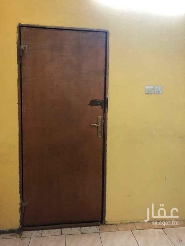 شقة للإيجار في شارع ابو كبير ، حي العريجاء الغربية ، الرياض ، الرياض