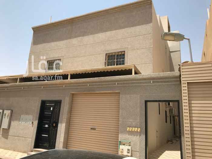 شقة للإيجار في حي اشبيلية ، الرياض ، الرياض