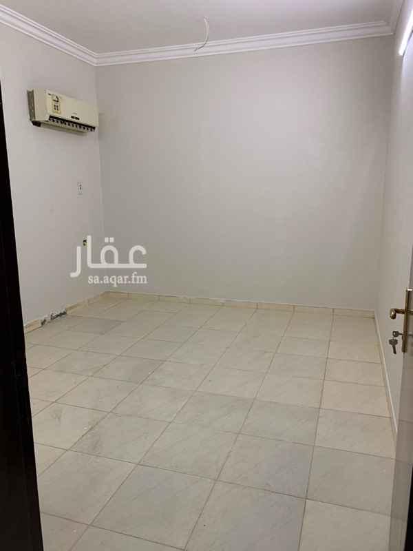 شقة للإيجار في شارع علي المروزي ، حي غرناطة ، الرياض ، الرياض
