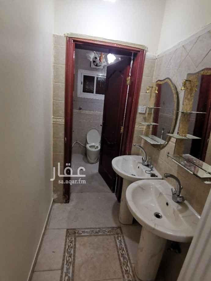 شقة للإيجار في شارع الحسن بن حماد ، حي الرانوناء ، المدينة المنورة ، المدينة المنورة