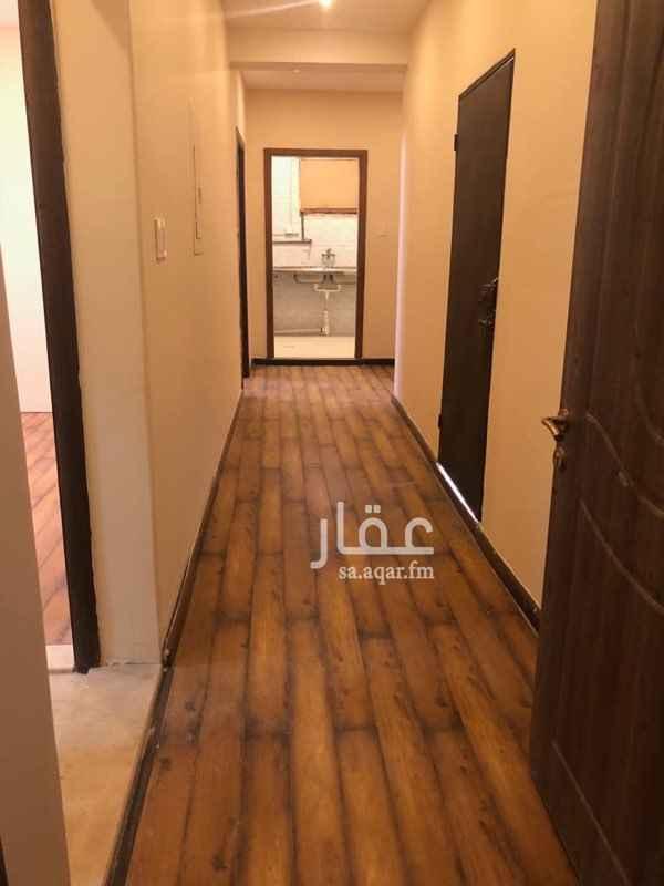 شقة للإيجار في شارع سهل بن عمرو القرشي ، حي أحد ، الدمام