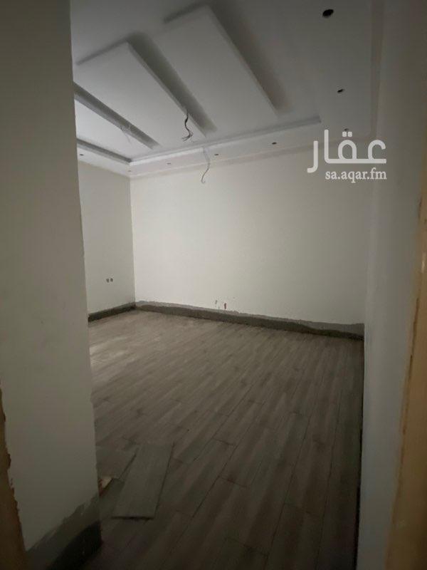 دور للبيع في شارع الامجد. ، حي طيبة ، المدينة المنورة ، المدينة المنورة