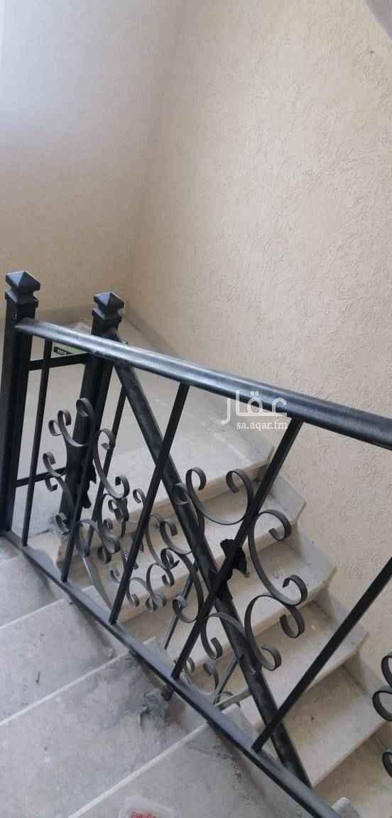 شقة للبيع في شارع 35ب ، حي الندى ، الدمام ، الدمام