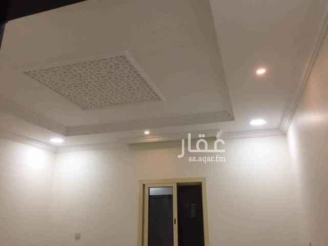 شقة للإيجار في شارع شرحبيل بن معد يكرب ، حي طيبة ، الدمام
