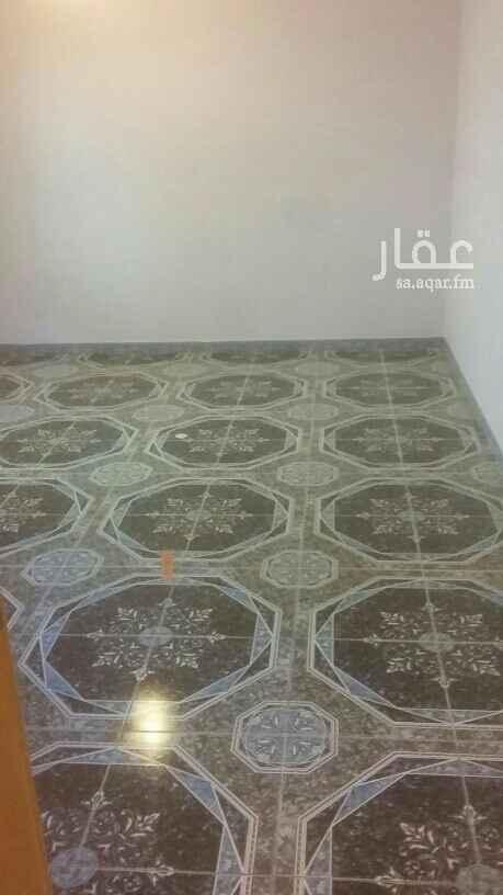 دور للإيجار في طريق الامير سلطان ، حي البساتين ، جدة