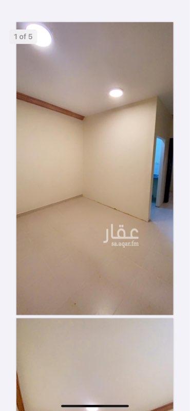 شقة للإيجار في شارع اسماء بنت مالك ، حي القيروان ، الرياض