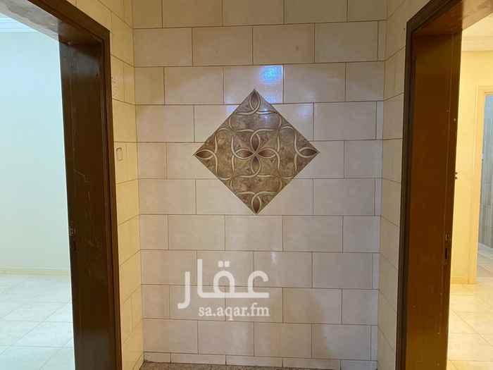 شقة للإيجار في طريق الرحمانية ، حي الريان ، جدة ، جدة